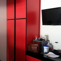 Custom Garage Cabinets and Improving Your Home (Contd.)