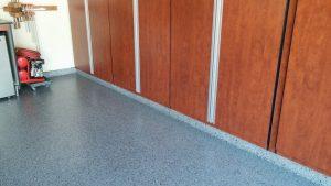 Install garage cabinets in Phoenix | (480) 456-6667