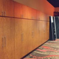 Get Custom Garage Cabinets in Phoenix:  Why You Should (Contd.