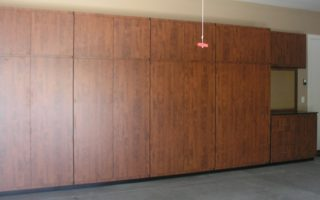 Deluxe Garage Cabinets Phoenix 480 456 6667 Triton