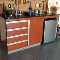 Custom Garage Cabinets and Improving Your Home (Final Thoughts)