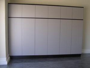 Install Custom Garage Cabinets in Phoenix | 480-456-6667