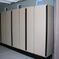 What You Need to Know Before You Install Custom Garage Cabinets (Contd.)