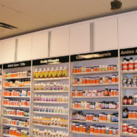 Why Installing Retail Cabinets Is A Good Investment For A Business (Contd.)